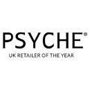 www.psyche.co.uk
