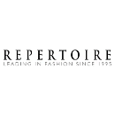 www.repertoirefashion.co.uk