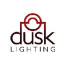 www.dusklights.co.uk
