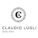 Klik hier voor kortingscode van www claudioluglishirts