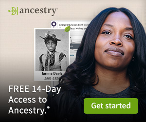 Which African Ancestry DNA Testing Kit Is Right For You?